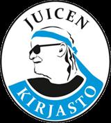Juicen Kirjasto Tampere